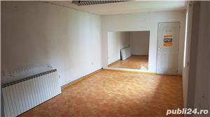 Casa / Spatiu comercial de inchiriat - in Parneava str. Liviu Rebreanu, nr. 72A - imagine 11