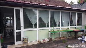 Casa / Spatiu comercial de inchiriat - in Parneava str. Liviu Rebreanu, nr. 72A - imagine 13