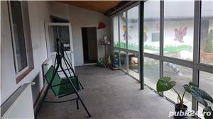 Casa / Spatiu comercial de inchiriat - in Parneava str. Liviu Rebreanu, nr. 72A - imagine 12