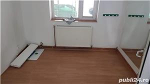 Casa / Spatiu comercial de inchiriat - in Parneava str. Liviu Rebreanu, nr. 72A - imagine 8