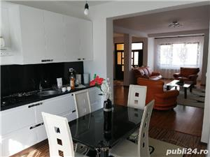 Casa duplex 200mp zona dedeman - imagine 8