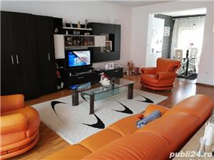 Casa duplex 200mp zona dedeman - imagine 1
