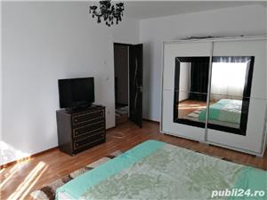 Casa duplex 200mp zona dedeman - imagine 4