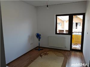 Casa duplex 200mp zona dedeman - imagine 9