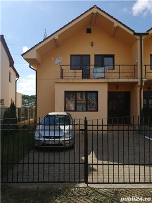 Casa duplex 200mp zona dedeman - imagine 10
