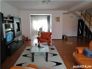 Casa duplex 200mp zona dedeman - imagine 7