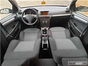 Opel Astra - imagine 9