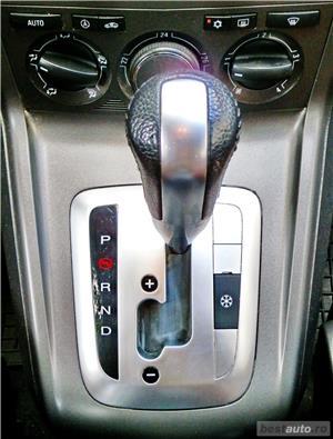 "OPEL ANTARA 4X4 ""COSMO"" - 2.0 DIESEL - 150 C.P. - CUTIE AUTOMATA - vanzare in RATE FIXE cu avans 0%. - imagine 18"