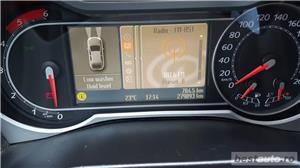 Ford Mondeo Titanium - imagine 8