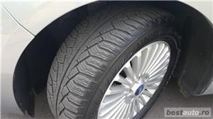 Ford Mondeo Titanium - imagine 10