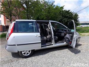 Fiat Ulysse  - imagine 5