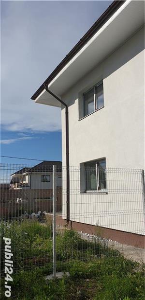 Vila Prelungirea Ghencea  - imagine 3