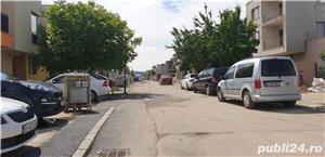 Vila Prelungirea Ghencea  - imagine 5