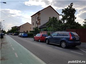 Vând casă cu locație deosebită în Timișoara - imagine 4