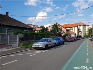 Vând casă cu locație deosebită în Timișoara - imagine 3
