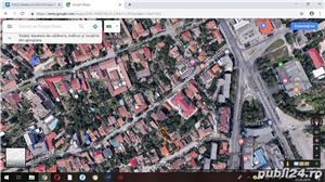 Vând casă cu locație deosebită în Timișoara - imagine 11