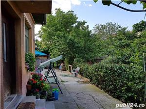 Vând casă cu locație deosebită în Timișoara - imagine 8