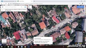 Vând casă cu locație deosebită în Timișoara - imagine 10