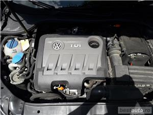 Vw Golf 6 - imagine 11