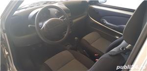 Fiat seicento - imagine 3
