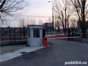 TEREN CU HALA 2014 – IKEA Pallady Bucuresti - imagine 14