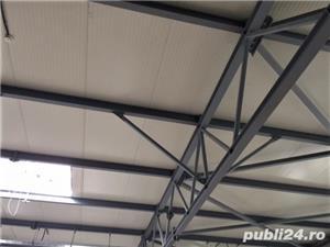 TEREN CU HALA 2014 – IKEA Pallady Bucuresti - imagine 10