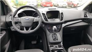 Ford Kuga Titanium 180 CP, 4x4, Automat., 2163 km - imagine 3