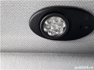 Mercedes-benz Vito 4x4 - imagine 10