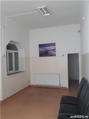 Casa p+m cu curte proprie ultracentral  - imagine 2