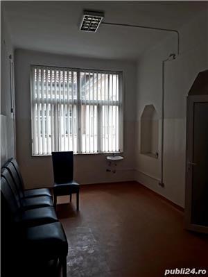 Casa p+m cu curte proprie ultracentral  - imagine 8