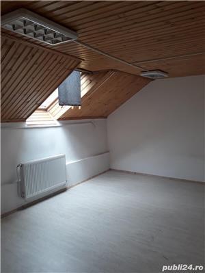 Casa p+m cu curte proprie ultracentral  - imagine 7
