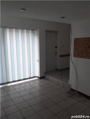 Casa p+m cu curte proprie ultracentral  - imagine 4