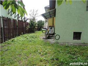 Zona Centrala - Spatiu comercial la casa,D+P=500 mp,curte, spatiu verde - imagine 6