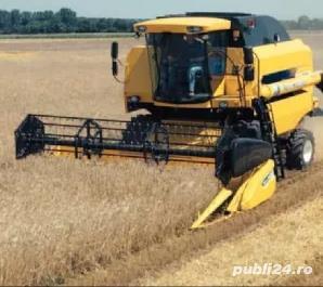 Vând Fermă Agricolă Vegetală. - imagine 6
