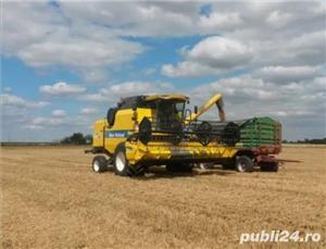 Vând Fermă Agricolă Vegetală   - imagine 9