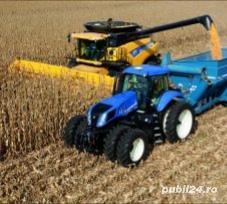 Vând Fermă Agricolă Vegetală   - imagine 7