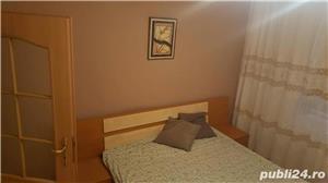 Proprietar Vand Apartament 2 camere suprafata:56 m² complet mobilat. Pret negociabil - imagine 6
