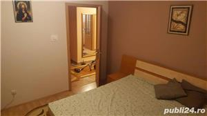 Proprietar Vand Apartament 2 camere suprafata:56 m² complet mobilat. Pret negociabil - imagine 7