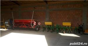 Vând Fermă Agricolă Vegetală. - imagine 26