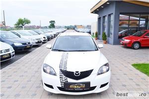 Mazda 3 an:2005=avans 0 % rate fixe = aprobarea creditului in 2 ore = autohaus vindem si in rate - imagine 3
