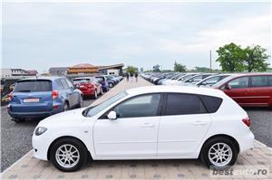 Mazda 3 an:2005=avans 0 % rate fixe = aprobarea creditului in 2 ore = autohaus vindem si in rate - imagine 4
