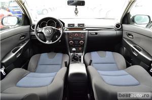 Mazda 3 an:2005=avans 0 % rate fixe = aprobarea creditului in 2 ore = autohaus vindem si in rate - imagine 6
