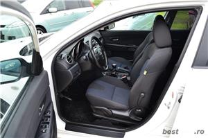 Mazda 3 an:2005=avans 0 % rate fixe = aprobarea creditului in 2 ore = autohaus vindem si in rate - imagine 14