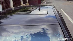 Mercedes-benz Clasa C180 - imagine 11