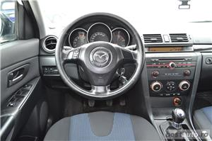 Mazda 3 an:2005=avans 0 % rate fixe = aprobarea creditului in 2 ore = autohaus vindem si in rate - imagine 8