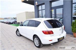 Mazda 3 an:2005=avans 0 % rate fixe = aprobarea creditului in 2 ore = autohaus vindem si in rate - imagine 12