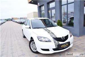Mazda 3 an:2005=avans 0 % rate fixe = aprobarea creditului in 2 ore = autohaus vindem si in rate - imagine 10