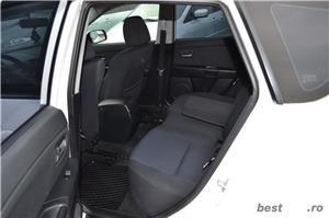 Mazda 3 an:2005=avans 0 % rate fixe = aprobarea creditului in 2 ore = autohaus vindem si in rate - imagine 15