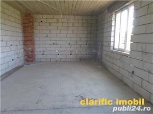Casa constructie noua zona Ragla la intrare D+P+M+ pod -150 mp - imagine 4
