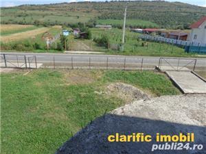 Casa constructie noua zona Ragla la intrare D+P+M+ pod -150 mp - imagine 6